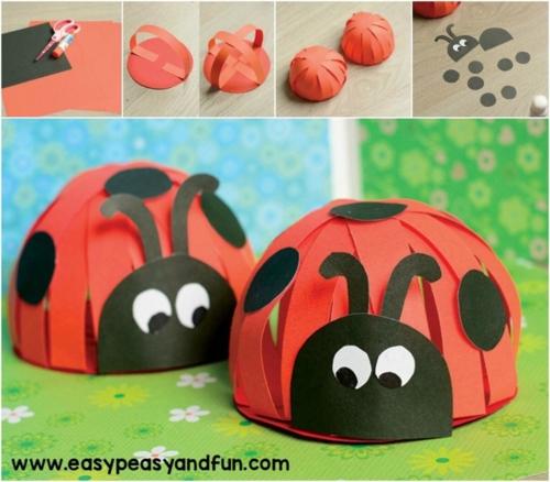 Paper-Ladybug-Collage-1 (Copy)