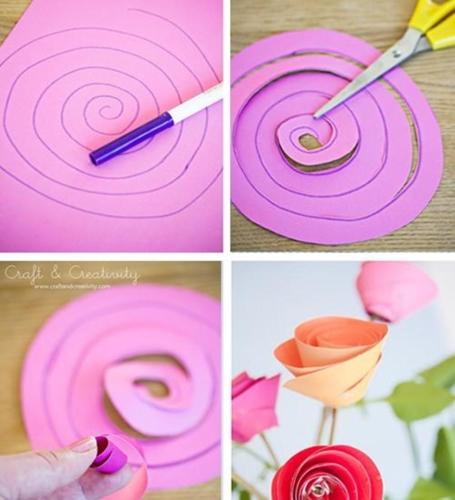 manualidades-con-niños-rosas-de-papel2 (Copy)